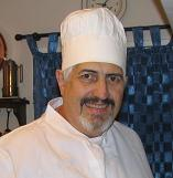 chef_patissier.JPG